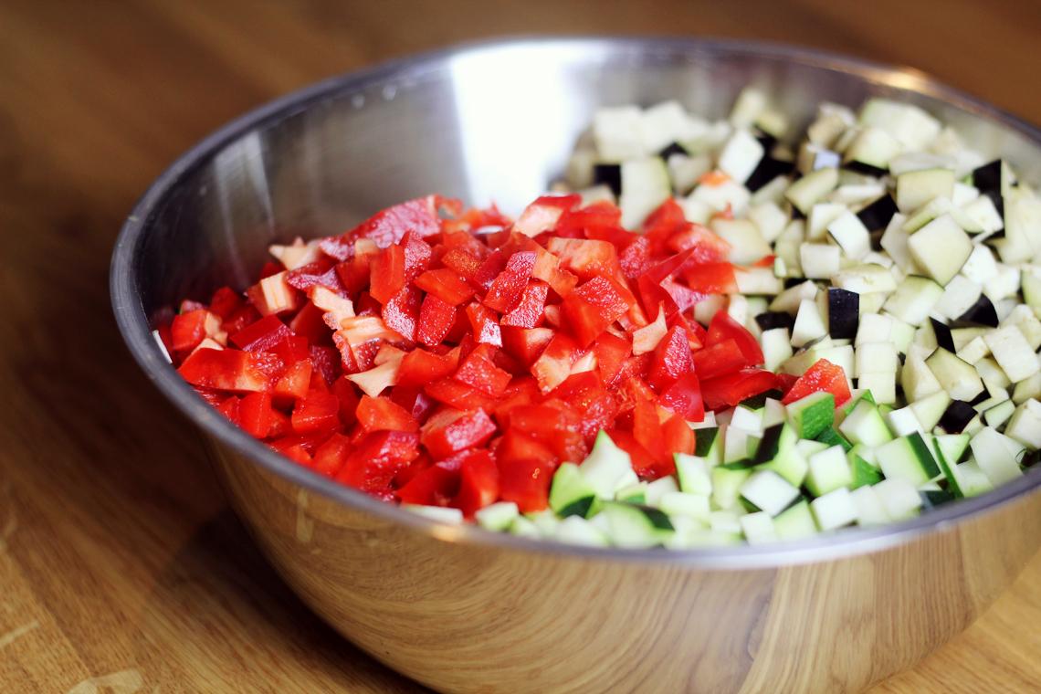 GemüseCannelloni2