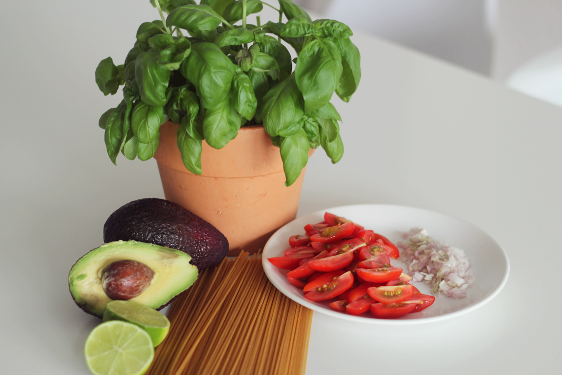 AvocadoSpaghetti1