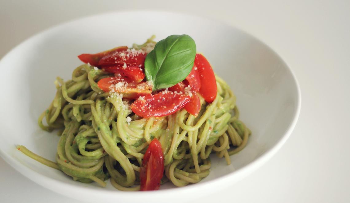AvocadoSpaghetti3