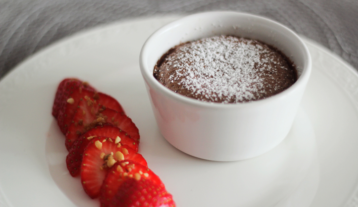 MoelleuxAuChocolat1