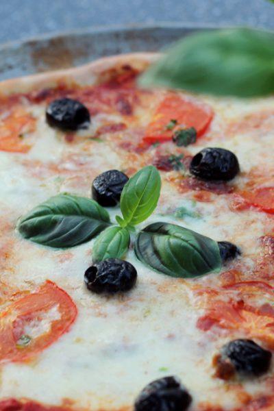 PapasPizza1