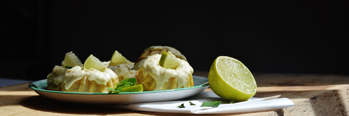 weiße mayonnaise rezept