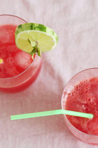 WassermelonenRoséCocktail2