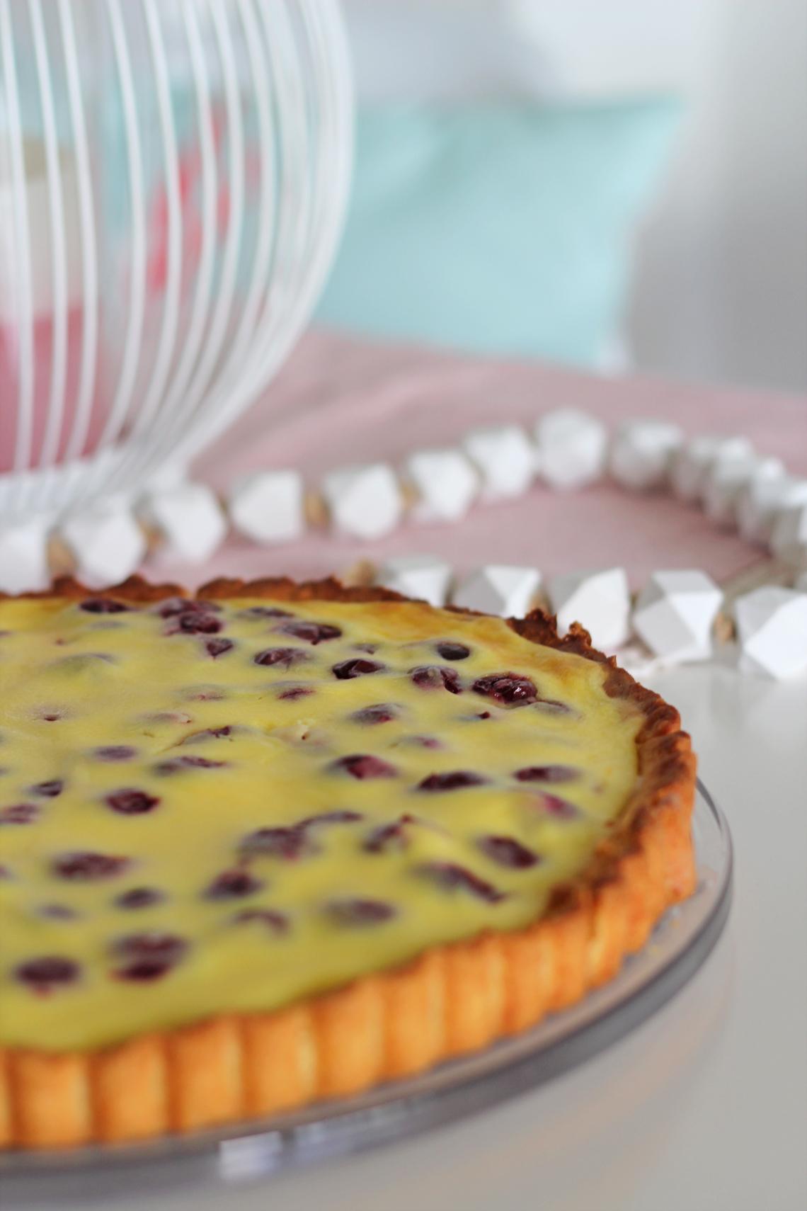 PuddingKirschTarte4