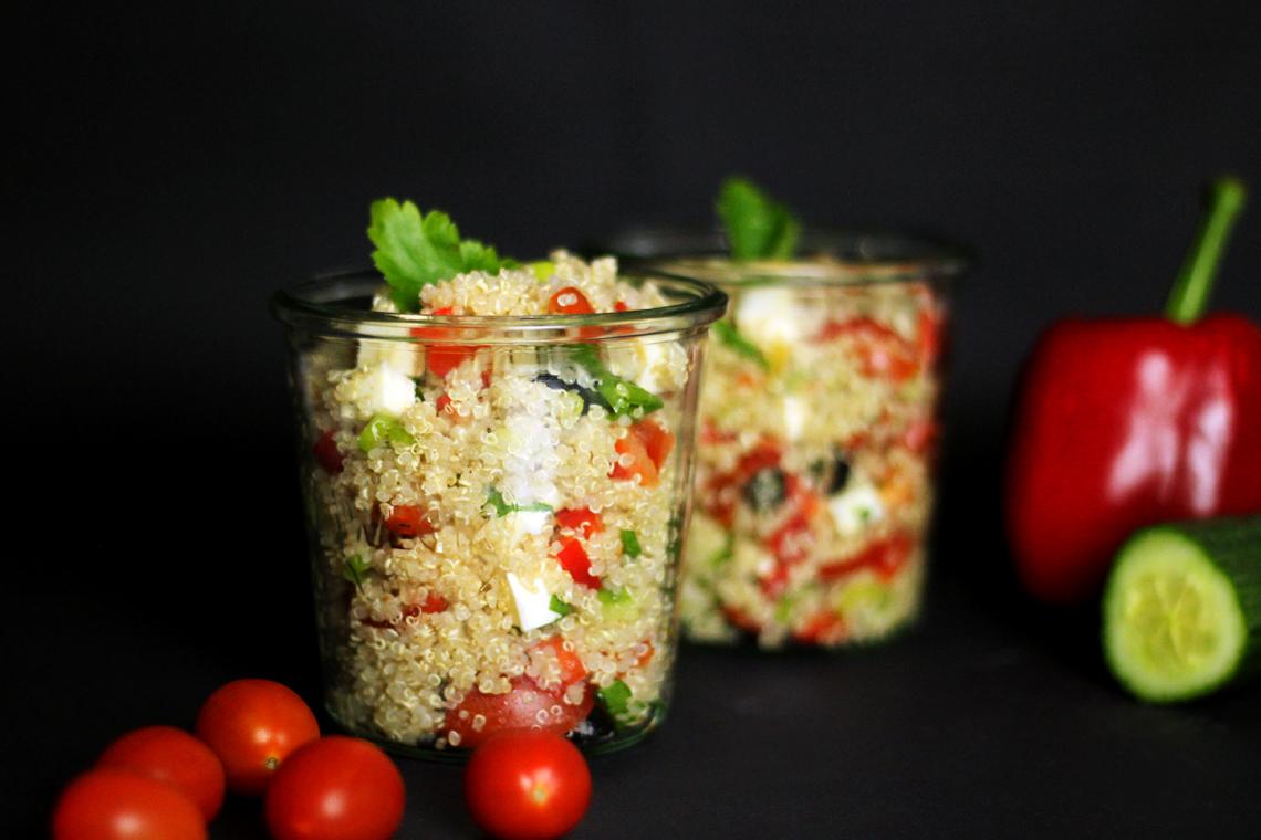 QuinoaSalat4