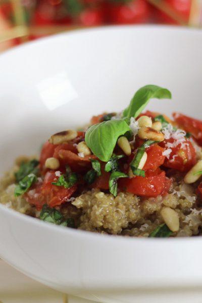 TomatenBasilikumQuinotto1