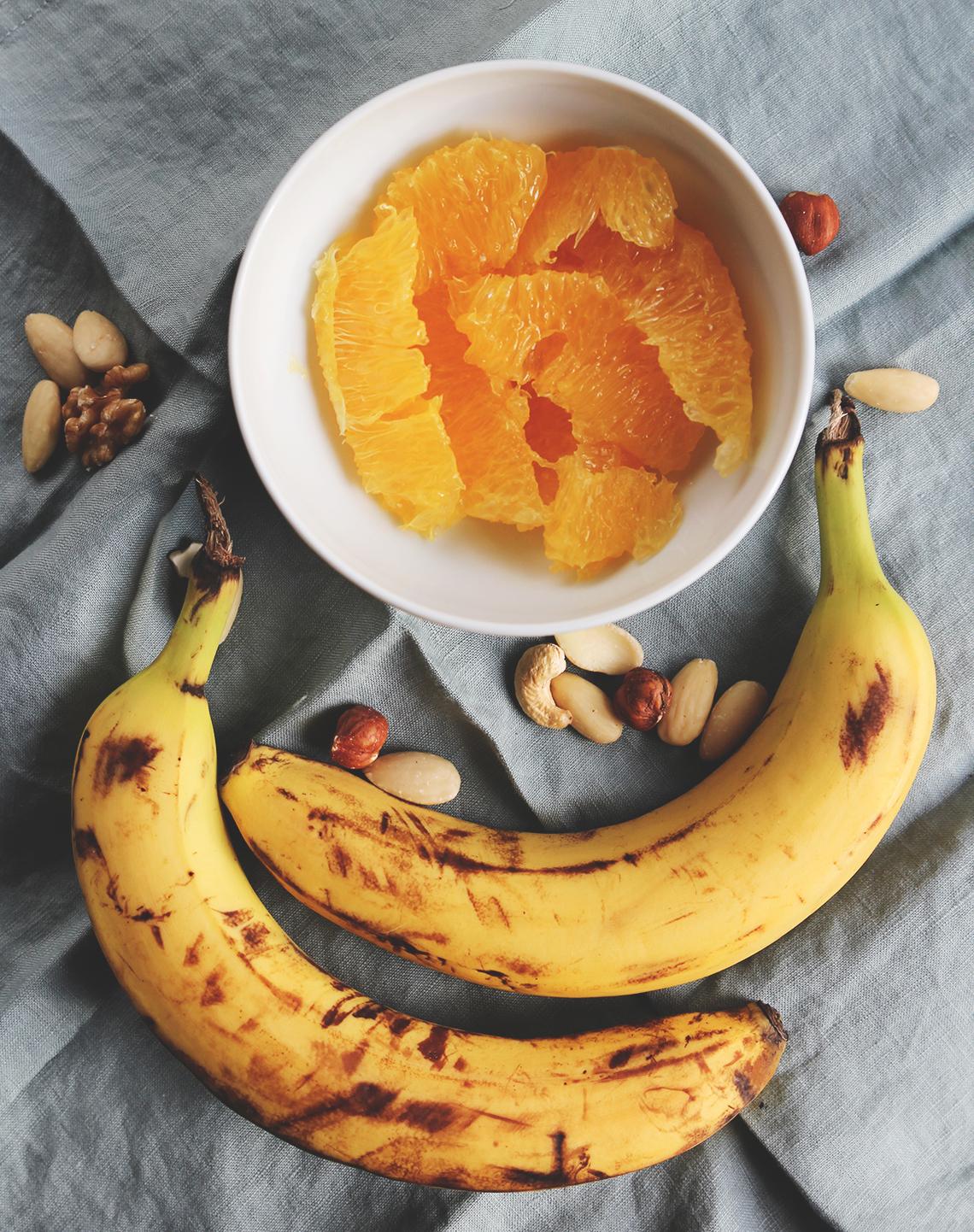 FrühstücksMüsliriegel6