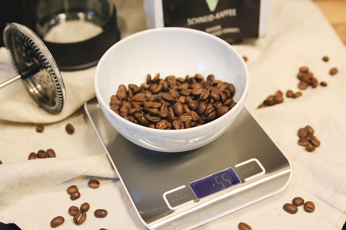 KaffeeMitKroenchen2