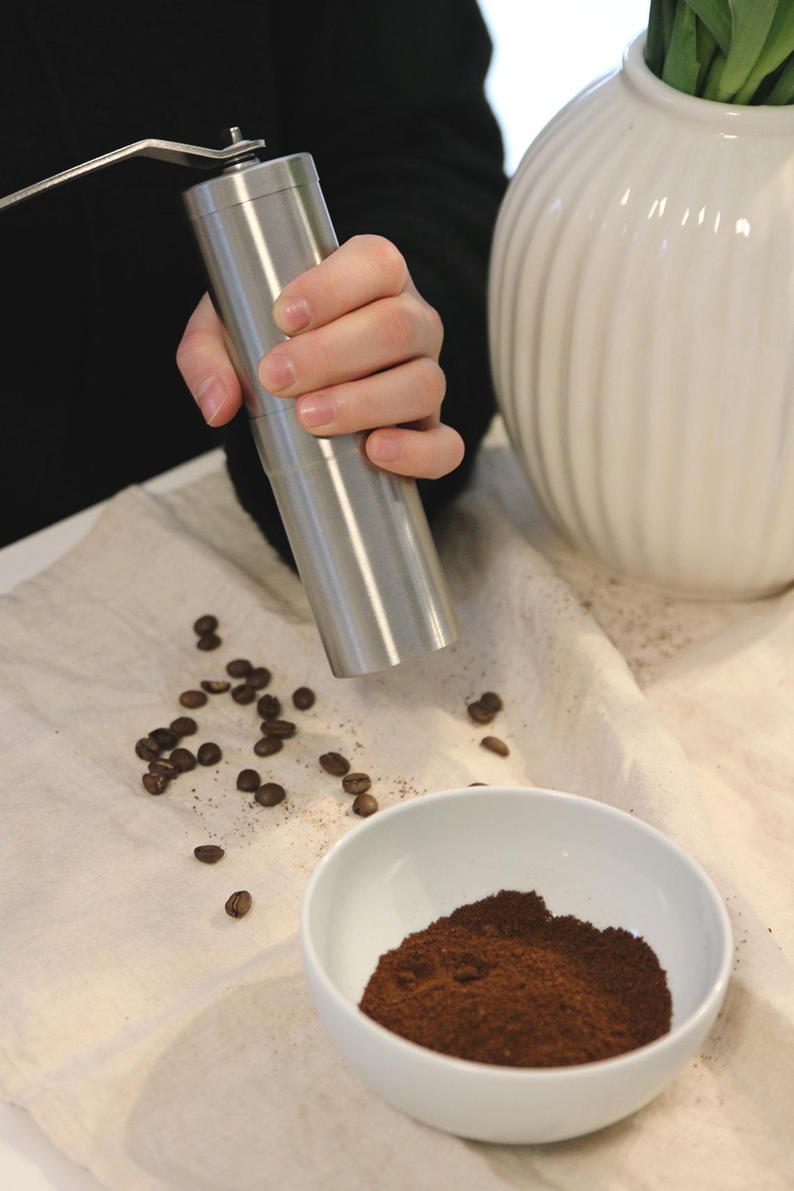 KaffeeMitKroenchen3