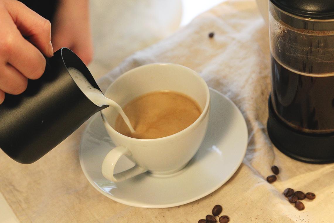 KaffeeMitKroenchen5