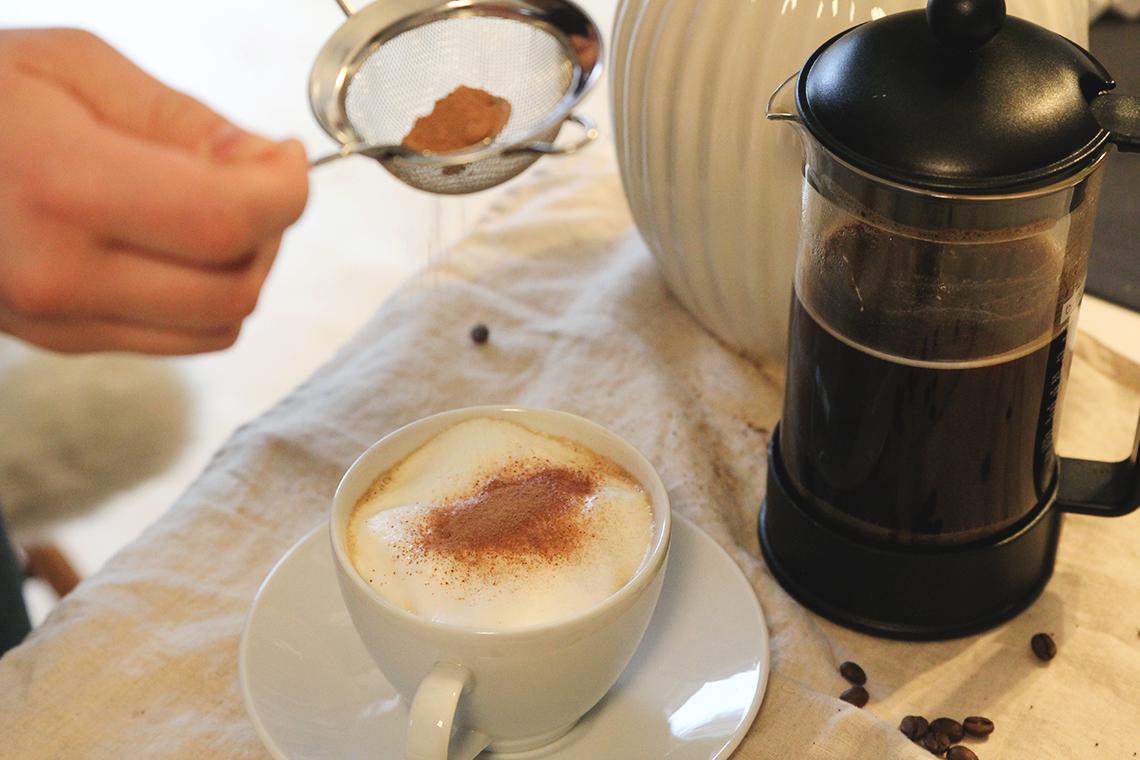 KaffeeMitKroenchen6