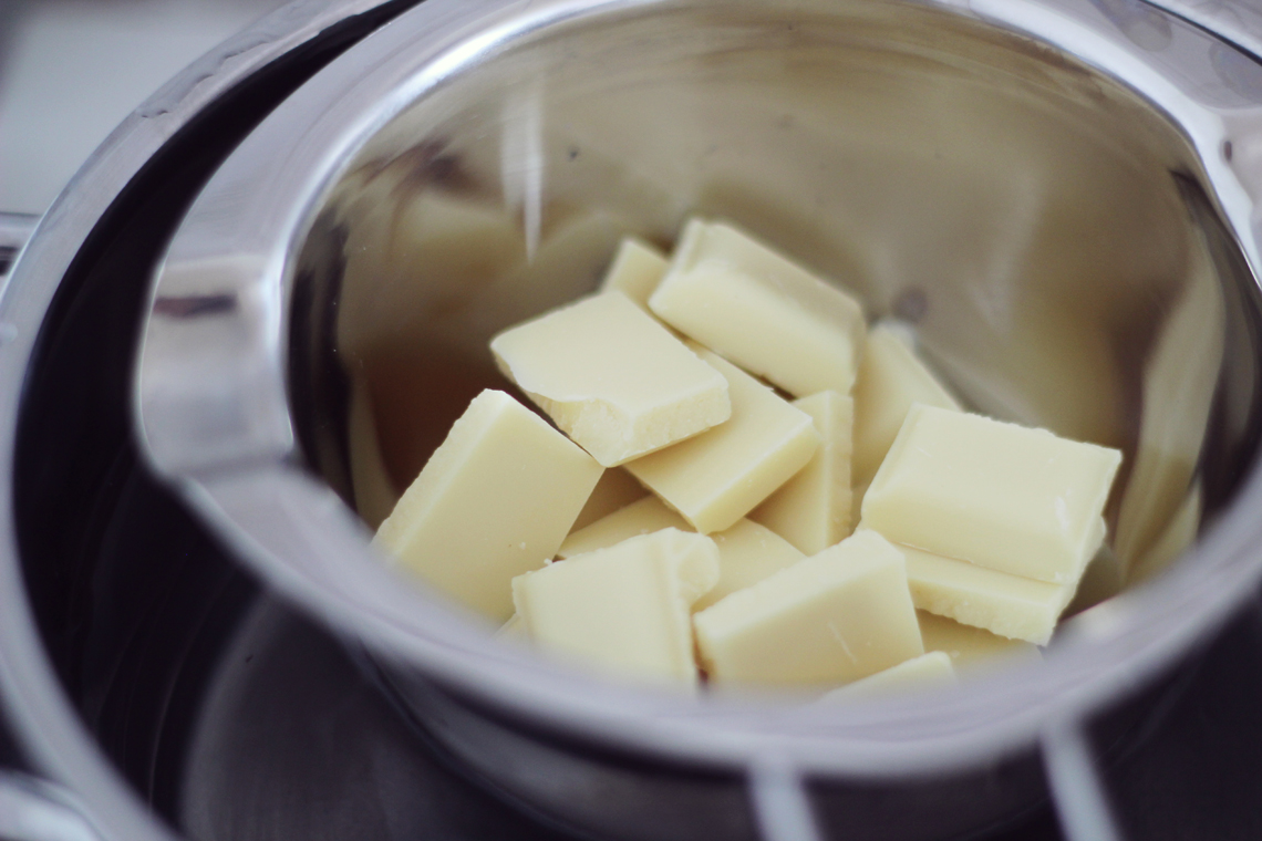 CheesecakeHimbeerBrownie3