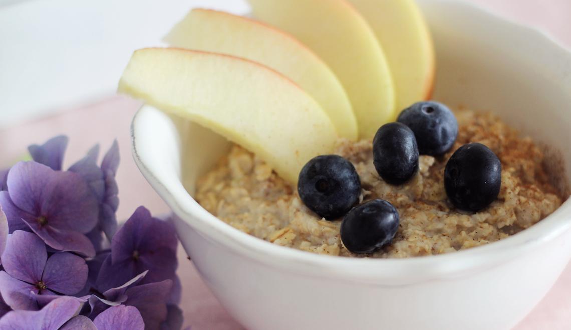 Apfel-Zimt-Porridge3