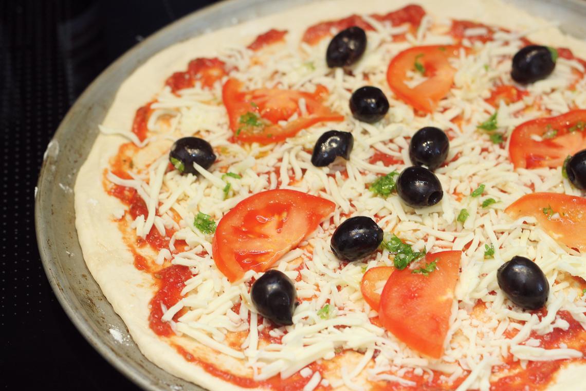 PapasPizza11