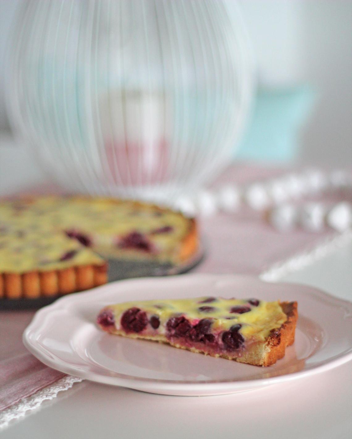 PuddingKirschTarte5