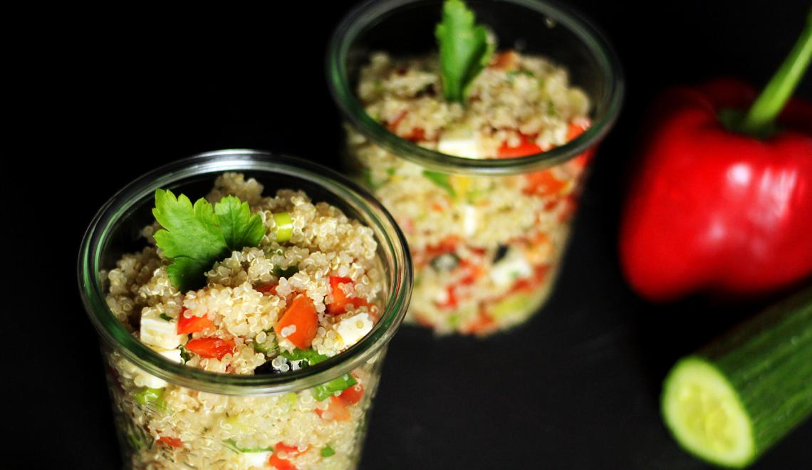 QuinoaSalat1