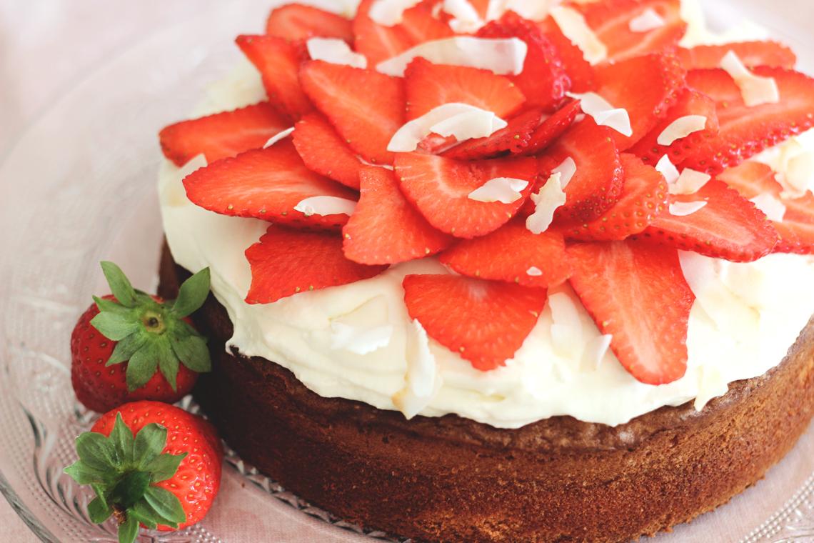 ErdbeerZitronenkuchen2