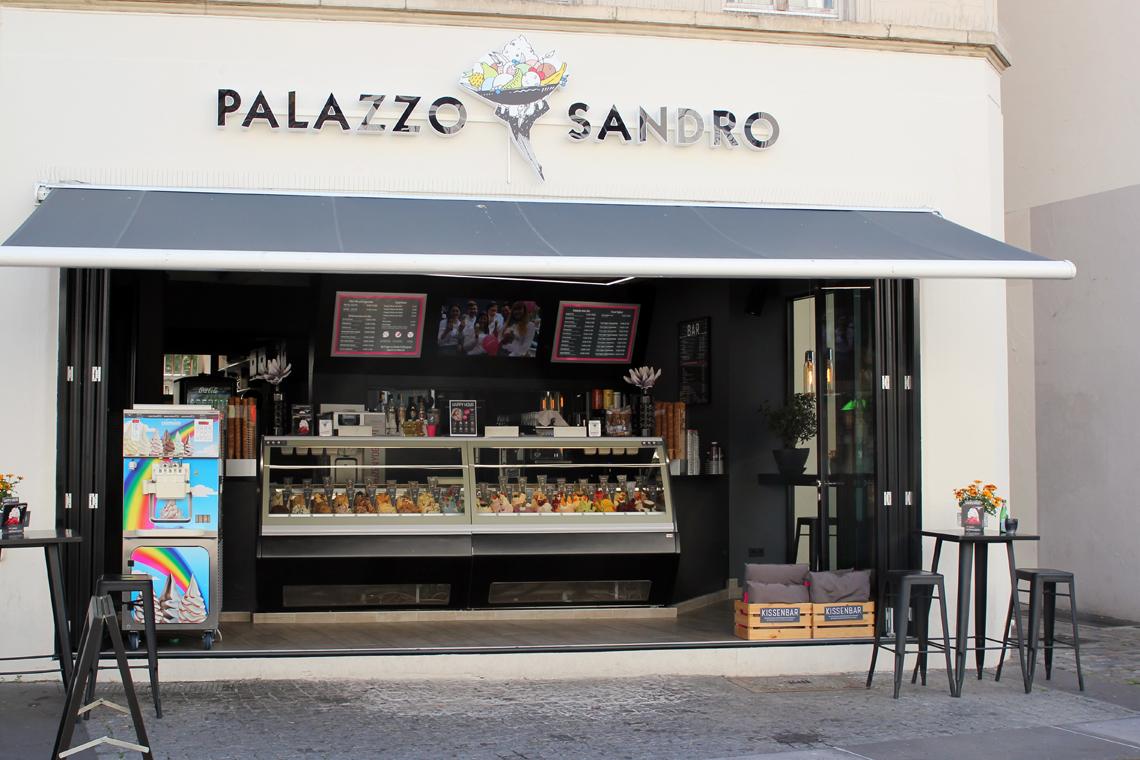PalazzoSandro2