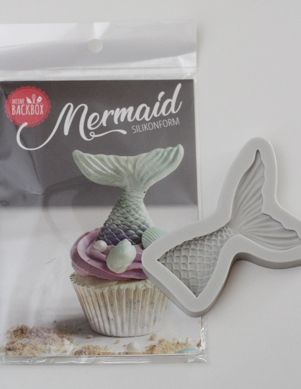 MermaidBowl3