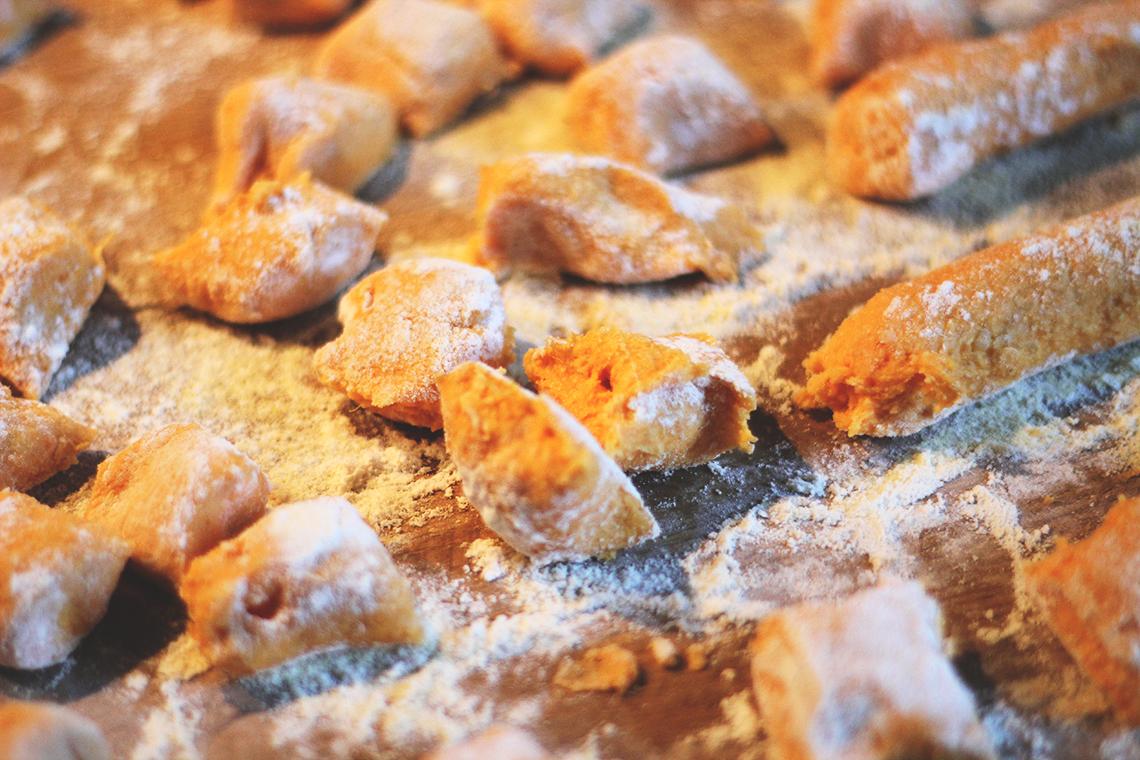 Süßkartoffelgnocchi5