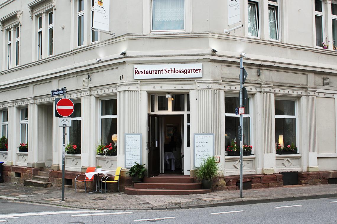 Schlossgarten2