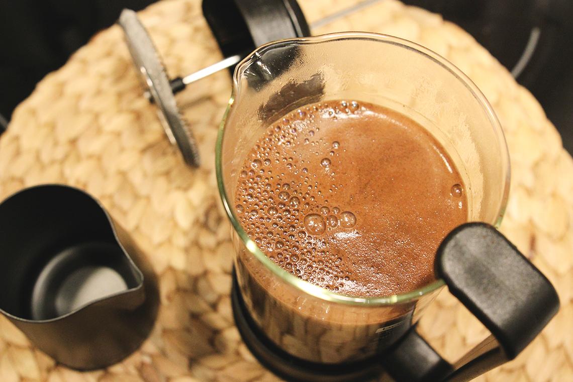 KaffeeMitKroenchen4