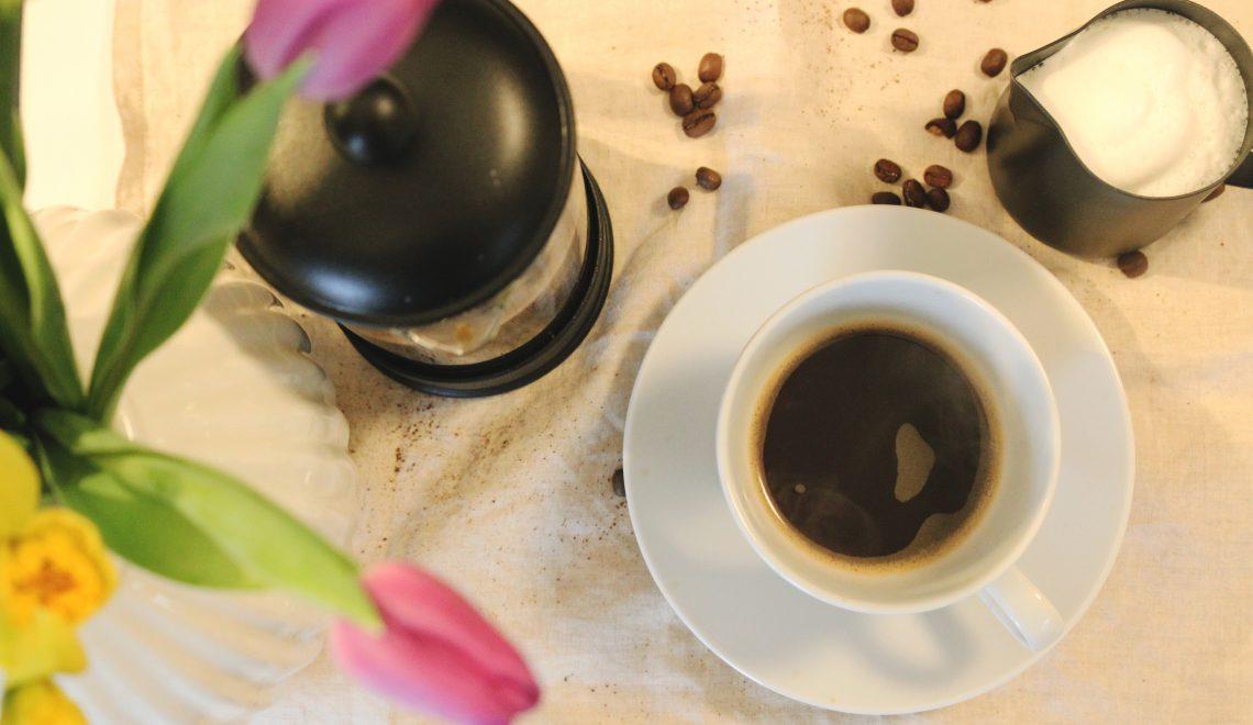 KaffeeMitKroenchen1