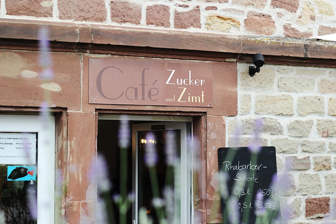 CafeZuckerUndZimt2