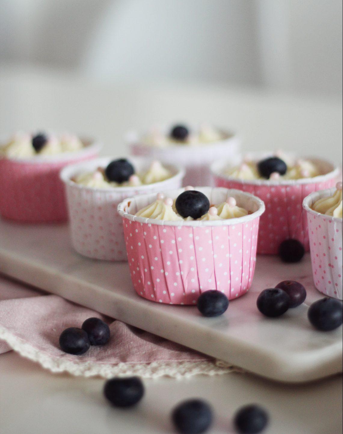 ZitronenButtermilchCupcakes1