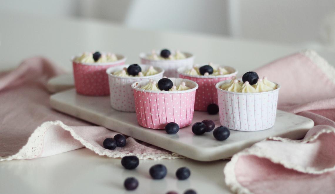ZitronenButtermilchCupcakes2