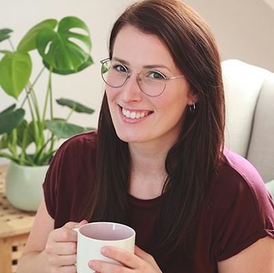 Kathi Köstlich - Rezepte rund um Backen, Frühstück und Kochen