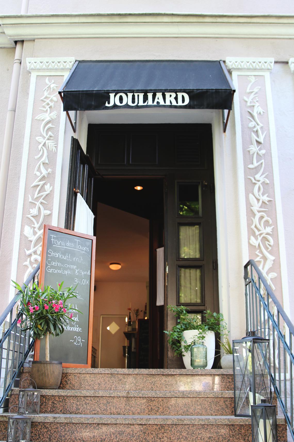 Jouliard5