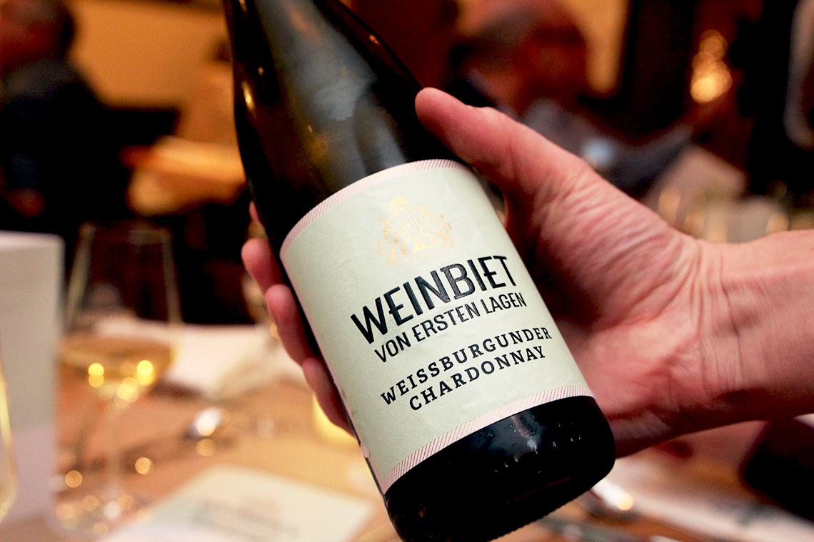 Weinbiet2
