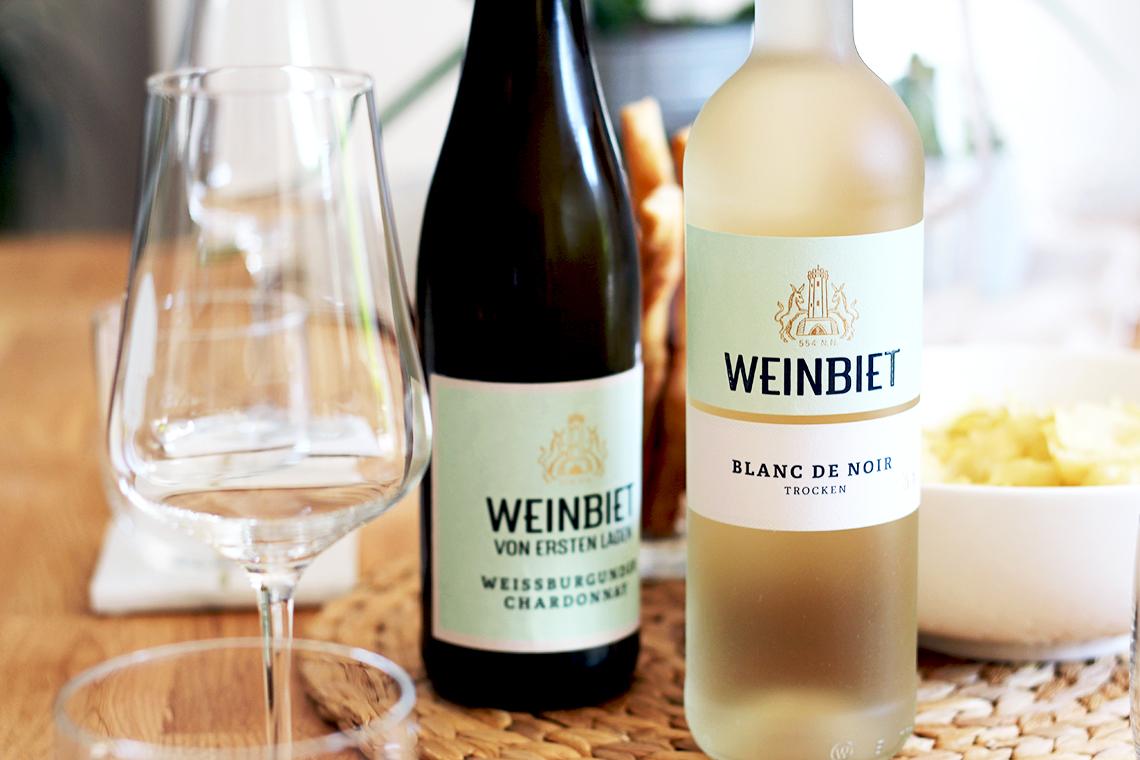 Weinbiet8
