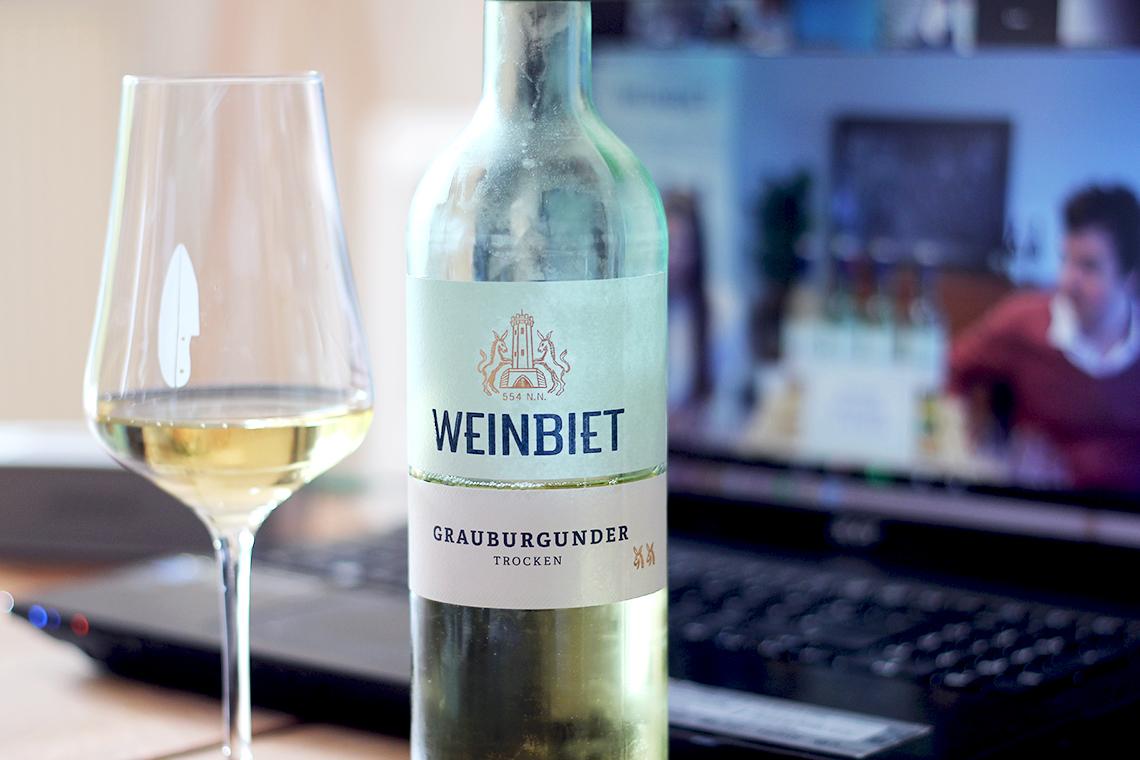Weinbiet6