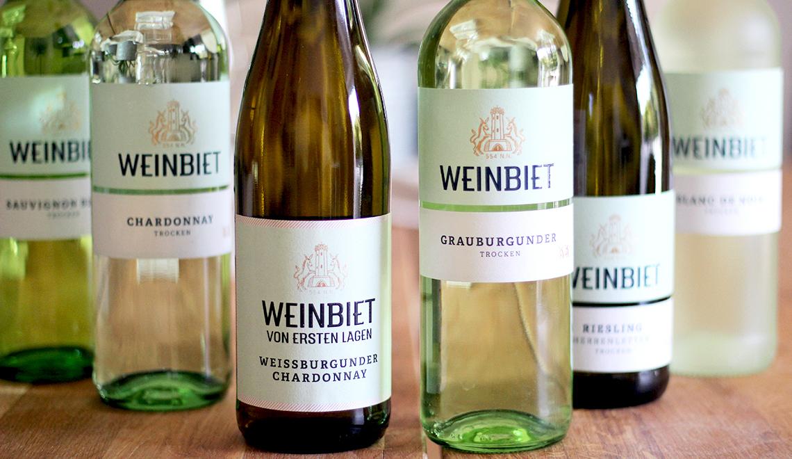 Weinbiet1