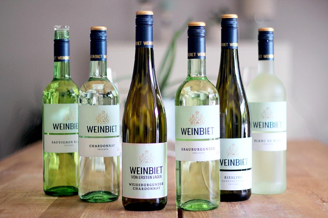 Weinbiet5